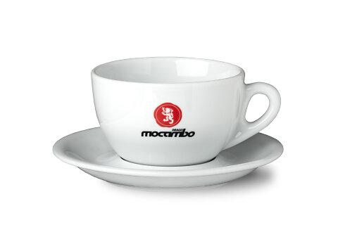 Drago Mocambo - Store