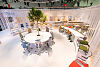 flokk-messe-event-orgatec-3