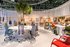 flokk-messe-event-orgatec-8