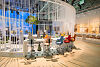 flokk-messe-event-orgatec-9
