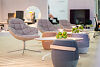 flokk-messe-event-orgatec-11