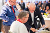 flokk-messe-event-orgatec-20