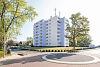 20200923-Immobilien-Stolberg-web-001