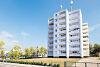 20200923-Immobilien-Stolberg-web-002