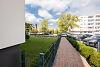 20200923-Immobilien-Stolberg-web-004