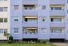 20200923-Immobilien-Stolberg-web-005