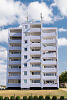 20200923-Immobilien-Stolberg-web-008