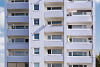 20200923-Immobilien-Stolberg-web-009