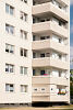 20200923-Immobilien-Stolberg-web-010
