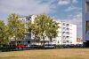 20200923-Immobilien-Stolberg-web-011