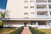 20200923-Immobilien-Stolberg-web-012