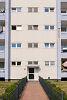 20200923-Immobilien-Stolberg-web-013