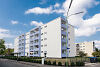 20200923-Immobilien-Stolberg-web-015