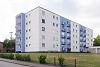 20200923-Immobilien-Stolberg-web-016