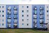 20200923-Immobilien-Stolberg-web-017