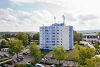 20200923-Immobilien-Stolberg-web-018