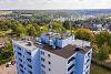 20200923-Immobilien-Stolberg-web-020