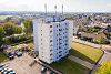 20200923-Immobilien-Stolberg-web-021