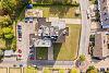 20200923-Immobilien-Stolberg-web-022