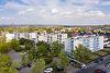 20200923-Immobilien-Stolberg-web-023