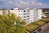 20200923-Immobilien-Stolberg-web-024