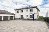 20200901-Einfamilienhaus-Hueckeswagen-Immobilie-web-001