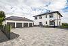 20200901-Einfamilienhaus-Hueckeswagen-Immobilie-web-002
