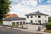 20200901-Einfamilienhaus-Hueckeswagen-Immobilie-web-003