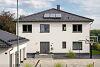 20200901-Einfamilienhaus-Hueckeswagen-Immobilie-web-004