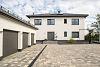 20200901-Einfamilienhaus-Hueckeswagen-Immobilie-web-005