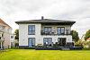 20200901-Einfamilienhaus-Hueckeswagen-Immobilie-web-006