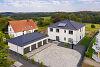 20200901-Einfamilienhaus-Hueckeswagen-Immobilie-web-007