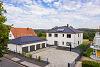 20200901-Einfamilienhaus-Hueckeswagen-Immobilie-web-008