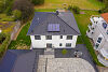 20200901-Einfamilienhaus-Hueckeswagen-Immobilie-web-009