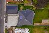 20200901-Einfamilienhaus-Hueckeswagen-Immobilie-web-010