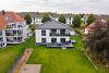 20200901-Einfamilienhaus-Hueckeswagen-Immobilie-web-011