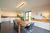 20200901-Einfamilienhaus-Hueckeswagen-Immobilie-web-012