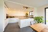 20200901-Einfamilienhaus-Hueckeswagen-Immobilie-web-013