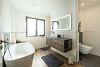 20200901-Einfamilienhaus-Hueckeswagen-Immobilie-web-014