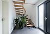 20200901-Einfamilienhaus-Hueckeswagen-Immobilie-web-015