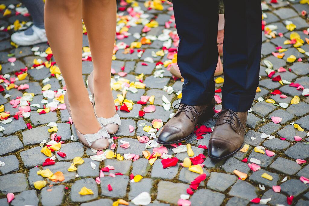 Hochzeit-Katrin-Eike-2015-187.jpg